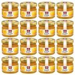 Schwartau Extra Aprikose Portionsgläser 72er Catering-Karton
