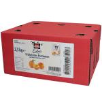 Schwartau Extra Frühstücks-Portionen Aprikosen-Konfitüre 100x25g