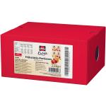 Schwartau Extra Konfitüre Frühstücks-Portionen 4x25er Sortiments-Karton