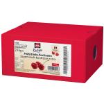 Schwartau Extra Sauerkirsche Frühstücks-Portionen 100er Catering-Karton
