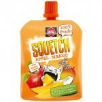 Squetch Apfel-Mango