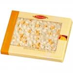 Schwermer Confiserie-Schokolade Bratapfel-Orange-Vanille