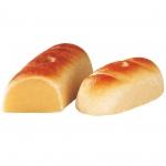 Schwermer Königsberger Marzipan-Brot 100g