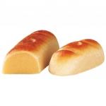 Schwermer Königsberger Marzipan-Brot 50g