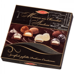 Schwermer Mousse au Chocolat-Auslese