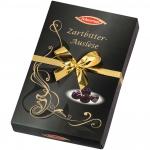 Schwermer Zartbitter-Auslese 150g