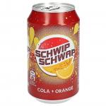 Schwip Schwap 330ml Dose