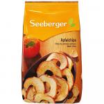 Seeberger Apfelchips 60g