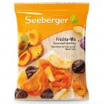 Seeberger Früchte-Mix 200g