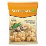 Seeberger Ingwerstücke