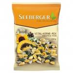 Seeberger Vital-Kerne-Mix knusprig-fein
