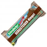 Seitenbacher Bergsteiger-Riegel