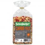 Seitenbacher Carbs 19.0