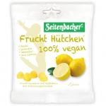 Seitenbacher Frucht Hütchen Zitrone