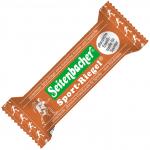 Seitenbacher Sport-Riegel