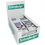 Seitenbacher Super Food Müsli 20x50g