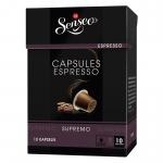 Senseo Capsules Espresso Supremo