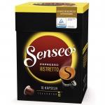 Senseo Espresso Ristretto