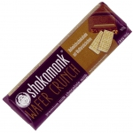 shokomonk Wafer Crunch