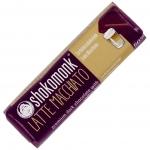 shokomonk Latte Macchiato