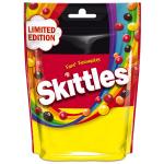 Skittles Fans' Favourites
