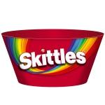 Skittles Schale