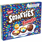 Smarties FamilyFun