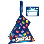 Smarties Geschenkanhänger 22g