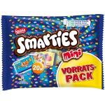 Smarties Minis 20er Vorratspack