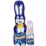 Smarties Osterhase 85g