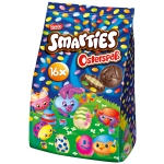 Smarties Osterspaß 120g