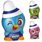 Smarties Pinguin 85g