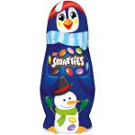 Smarties Pinguin 85g