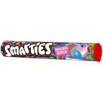 Smarties Riesenrolle Einhorn-Edition Geschenkverpackung