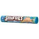 Smarties Sonder-Edition blau 130g