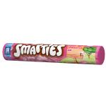 Smarties Sonder-Edition rosa 130g