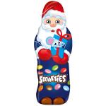 Smarties Weihnachtsmann 85g