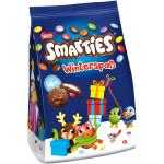 Smarties Winterspaß 120g
