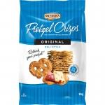 Snyder's Pretzel Crisps Original