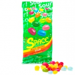 Space Jelly Beans Sour