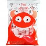 Space Mallows Saure Erdbeere
