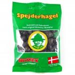 Trimex Spejderhagel Original