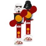 Star Wars Cool Fan