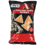 Star Wars Popcorn Chips