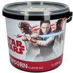 Star Wars Popcorn Eimer