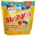 Starburst Original 210g