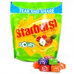 Starburst Sours