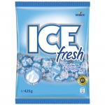 Storck ICE fresh 425g
