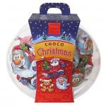 Storz Choco Christmas 26er