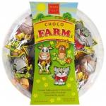 Storz Choco Farm 26er Dose